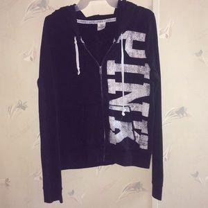 Women's Victoria Secret PINK hoodie